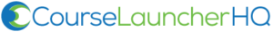 CourseLauncher HQ logo